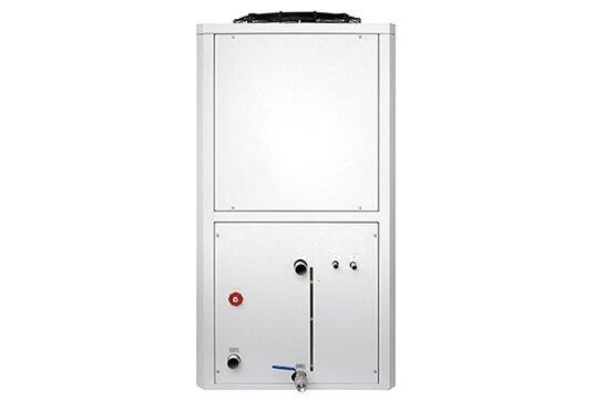 Portable-Chiller1-2