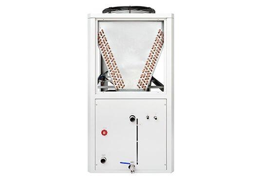 Portable-Chiller1-3