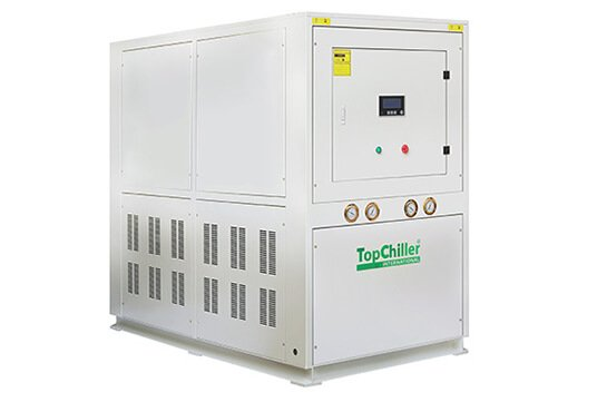 Water-Chiller-3