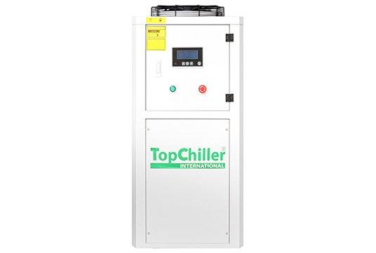 6-Coolant-Chiller-1