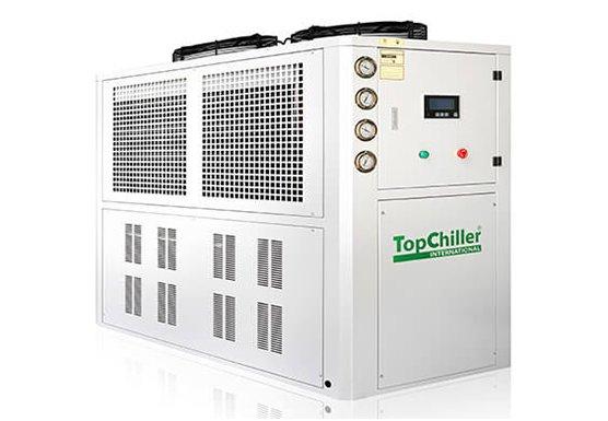 Air-Chiller-1