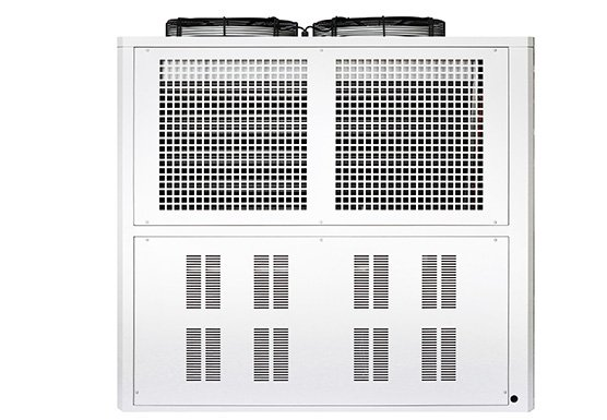 Air-Cooled-Water-Chiller-1