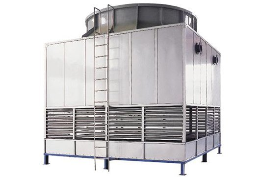 Cooling-tower-1