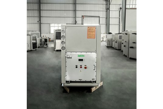 Explosion-proof-Chiller-3