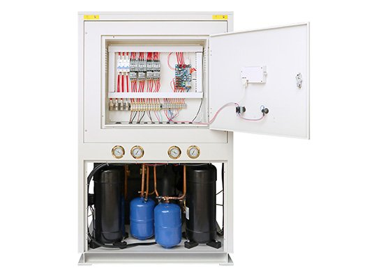 Portable-Water-Chiller-6