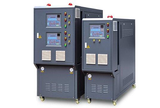Temperature-Controller-Unit-2