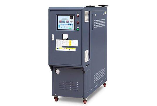Temperature-Controller-Unit-3