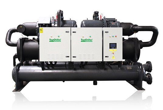 Water-Cooled-Chiller-1
