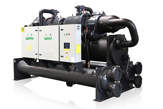 Water-Cooled-Chiller-2