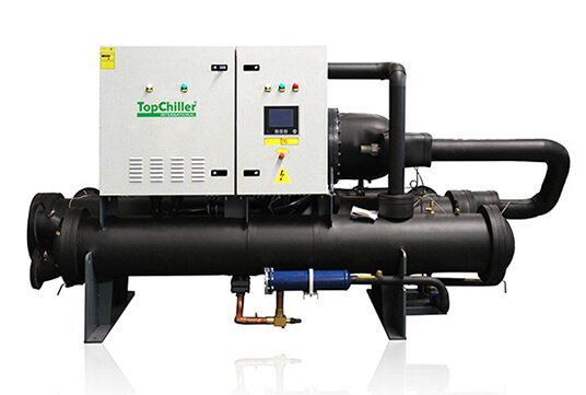 Water-Cooled-Chiller-3
